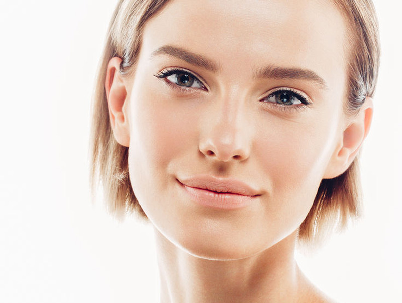 6 Tips for that fresh faced look