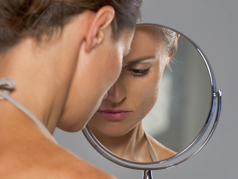 What is Melasma + how to prevent or improve it
