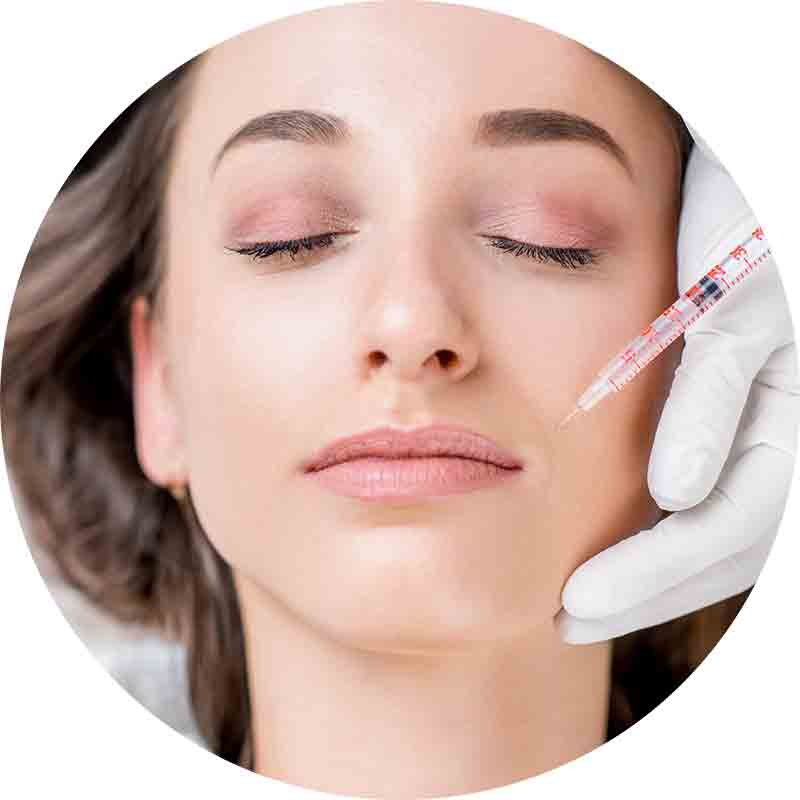 Platelet Rich Plasma Treatment Buckinghamshire